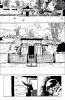 01-belfield-goingtohollywood-ink-web