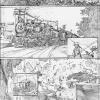 02-belfield-hollywood-pencils-web