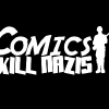 comics-kill-design-lores
