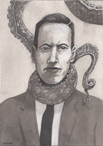 belfield-lovecraft-web