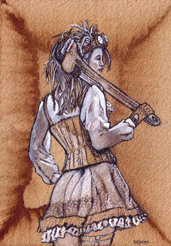 steampunk-lowres