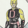 belfield-daredevil-yellow-w