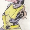 belfield-marvelgirl