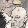 belfield-vulture