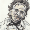 leatherface-web