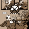 belfield-pg8-decisive-moments-web