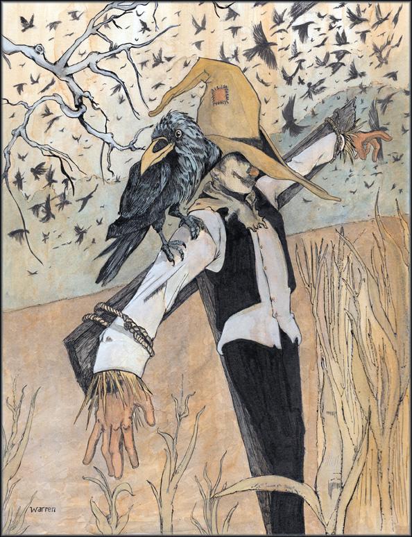 scarecrow-flat-web