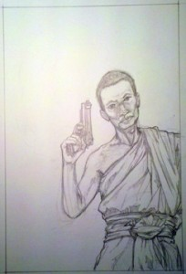 buddhist-with-gun wip