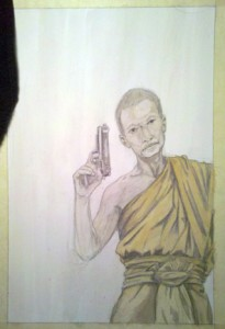 buddhist-with-gun-wip2