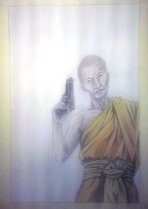 buddhist-with-gun-wip3