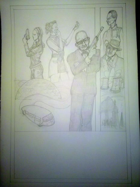 layout 2small