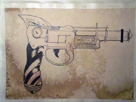 Ray-Gun-WiP1