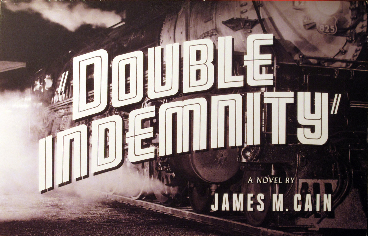 double-indemnity-landscape-x2