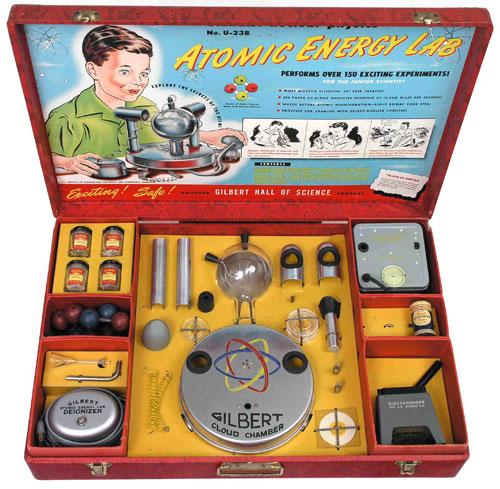 gilbert_atomic_lab