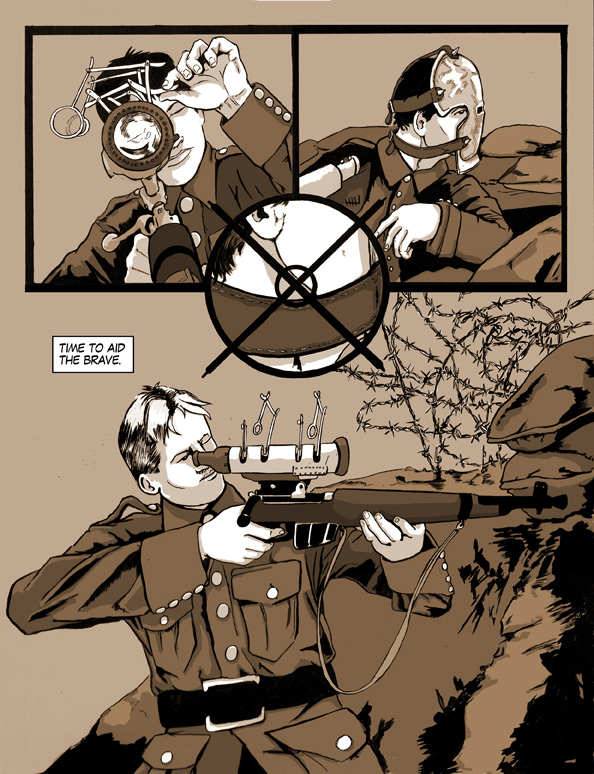 09-belfield-pg8-decisive-moments-web