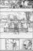 01-belfield-hollywood-pencils-web
