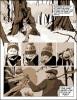 04-belfield-pg3-decisive-moments-web-1