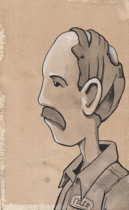 48hfp-tyler-portrait-web