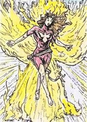 belfield-dark-phoenix-web