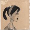 48hfp-lady_portrait-web