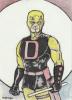 belfield-daredevil-yellow-w