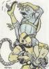 belfield-fabulous-frogman-w