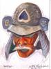 helmet-study