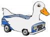 pick-up-duck