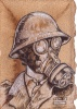 soldier_for_web