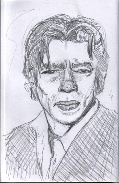 deltoro-sketch