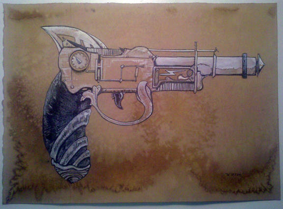Ray-Gun-final