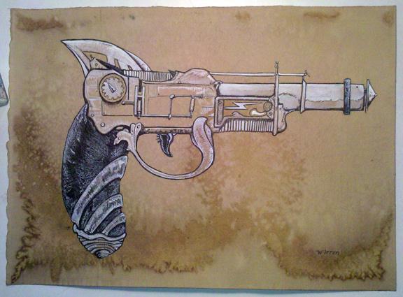 Ray-Gun-final2