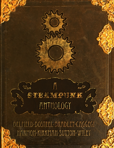 anthology cover