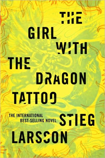 the-girl-with-the-dragon-tattoo-by-stieg-larsson