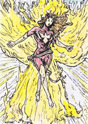 Belfield-Dark-Phoenix-web